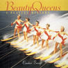 Download Beauty Queens: A Playful History