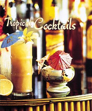 tropical-cocktails