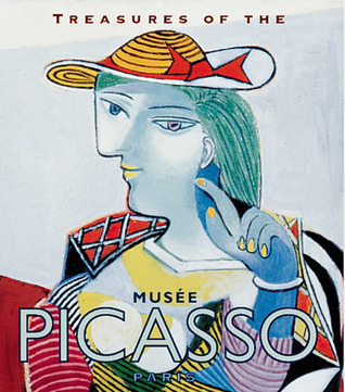 Treasures of the Musee Picasso, Paris