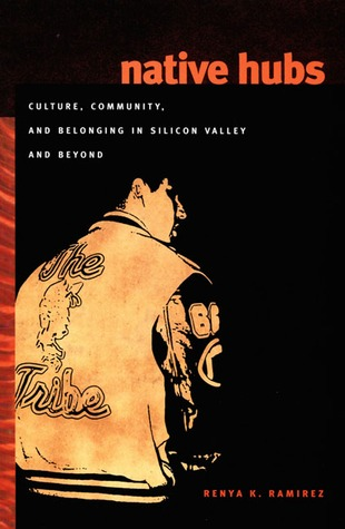 native-hubs-culture-community-and-belonging-in-silicon-valley-and-beyond