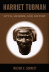 Harriet Tubman by Milton C. Sernett