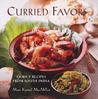 Curried Favors by Maya Kaimal Macmillan