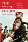 The Czech Reader:...