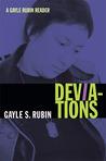 Deviations: A Gayle Rubin Reader