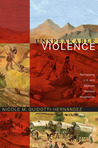 Unspeakable Violence: Remapping U.S. and Mexican National Imaginaries
