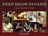 Peep Show Pinups: The Golden Era