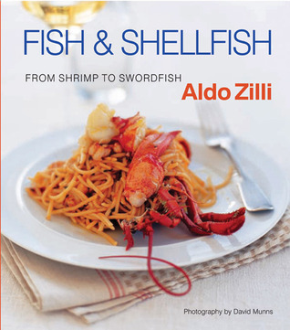 Fish & Shellfish: From Shrimp to Swordfish