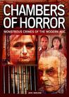 Chamber of Horror by John Marlowe