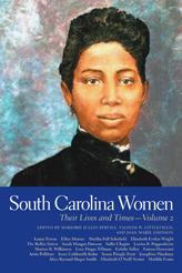 South Carolina Women by Marjorie Julian Spruill