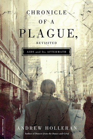 chronicle-of-a-plague-revisited-aids-and-its-aftermath