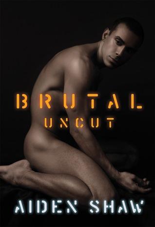 Brutal Uncut