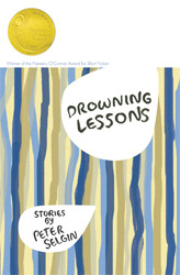 Drowning Lessons by Peter Selgin