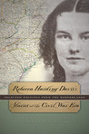 Rebecca Harding Davis's Stories of the Civil War Era: Selected Writings from the Borderlands
