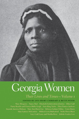 georgia-women-their-lives-and-times
