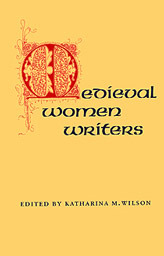 medieval-women-writers