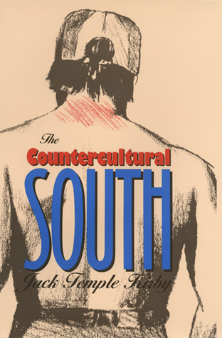 the-countercultural-south