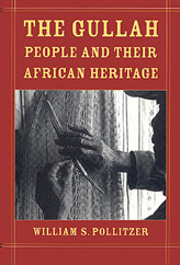The Gullah People and Their African Heritage