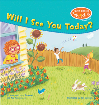 will-i-see-you-today