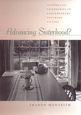 advancing-sisterhood-interracial-friendships-in-contemporary-southern-fiction