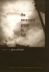 The Necessary Grace to Fall