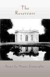 the-reservoir