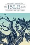 The ISLE Reader: Ecocriticism, 1993-2003