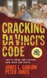 Cracking Da Vinci's Code - Digest