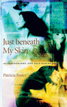 Minding The Body By Patricia Foster border=