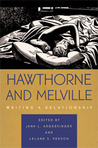 Hawthorne and Melville: Writing a Relationship