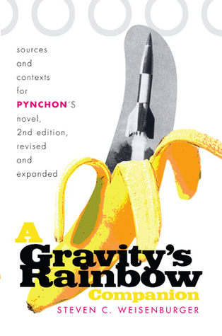 a-gravity-s-rainbow-companion-sources-and-contexts-for-pynchon-s-novel