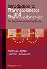 Introduction to Pharmacokinetics and Pharmacodynamics: The Quantitative Basis of Drug Therapy