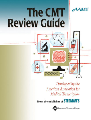 The CMT Review Guide