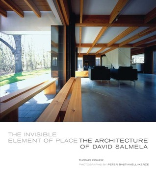 the-invisible-element-of-place-the-architecture-of-david-salmela