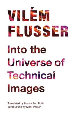 into-the-universe-of-technical-images