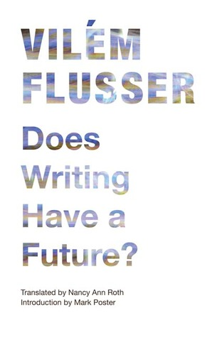 does-writing-have-a-future