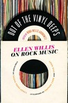 Out of the Vinyl Deeps by Ellen Willis