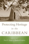 Protecting Heritage in theCaribbean