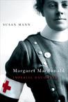 Margaret Macdonald: Imperial Daughter