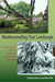 Weatherproofing Your Landscape: A Homeowner's Guide  to Protecting and Rescuing Your Plants
