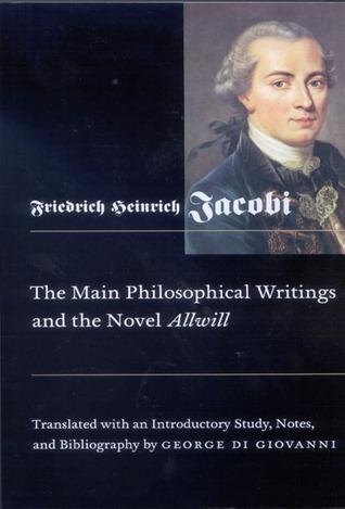 Duns Scotus: Philosophical Writings