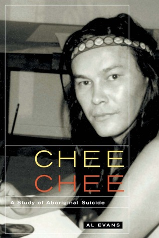 Chee Chee: A Study of Aboriginal Suicide
