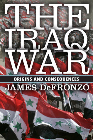 the-iraq-war-origins-and-consequences