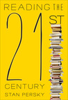 Reading the 21st Century: Books of the Decade, 2000-2009