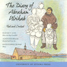The DIARY OF ABRAHAM ULRIKAB: Text and Context