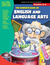 The Complete Book of Englis...