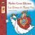 Mother Goose Rhymes / Las R...