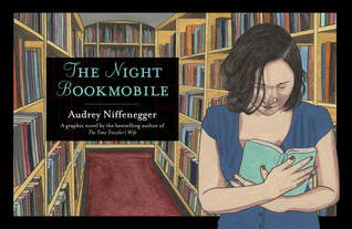the-night-bookmobile