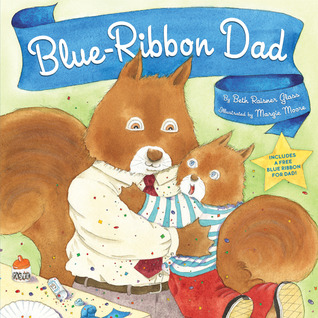 blue-ribbon-dad