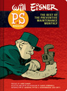 PS Magazine: The Best of The Preventive Maintenance Monthly
