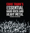 Download Eddie Trunk's Essential Hard Rock and Heavy Metal